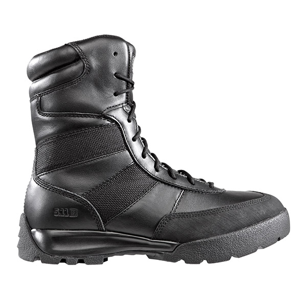 Ботинки 5.11 Tactical HRT URBAN 8""