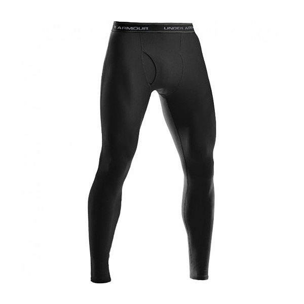Брюки Tactical Coldgear Compression Leggings