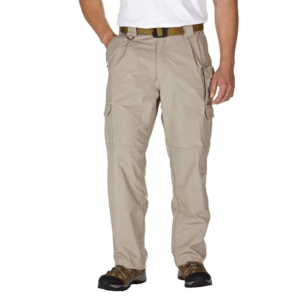 Брюки 5.11 Tactical Pants