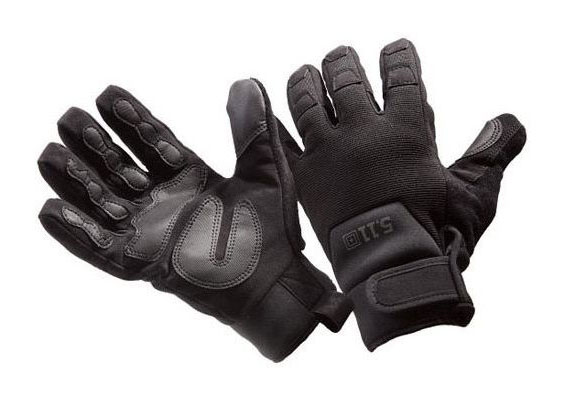 Перчатки 5.11 Tactical TAC-SL5 Tactical Gloves