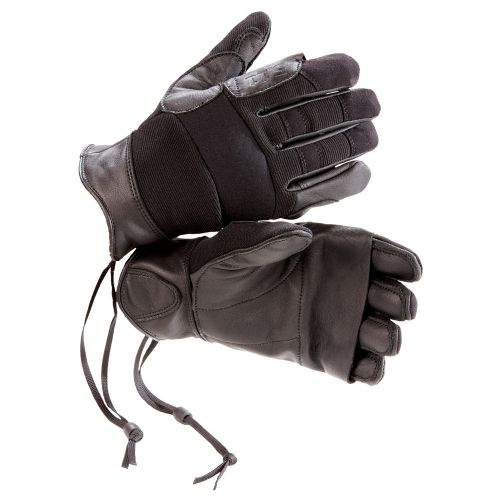 Перчатки 5.11 Tactical FAS-TAC Fast Roping Glove