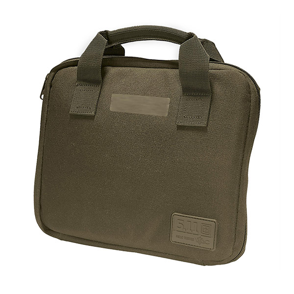 Сумка 5.11 Tactical Single Pistol Case