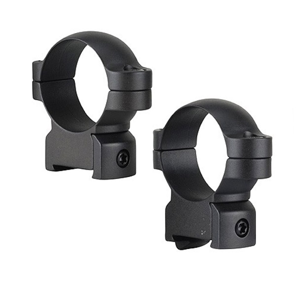 Кольца Leupold CZ-550 30mm Ring Mounts High