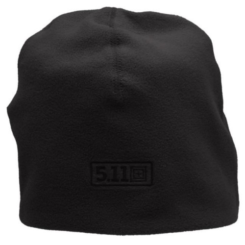 Шапка 5.11 Tactical Watch Cap
