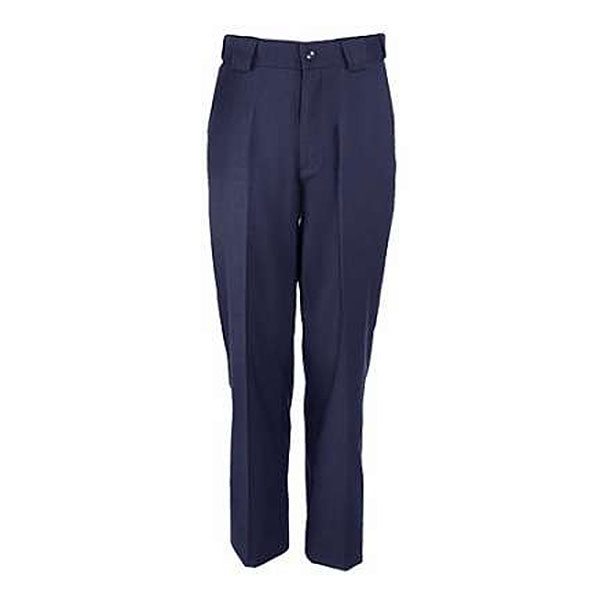 Брюки 5.11 Tactical Pants Wool Blend Unhemmed Pants