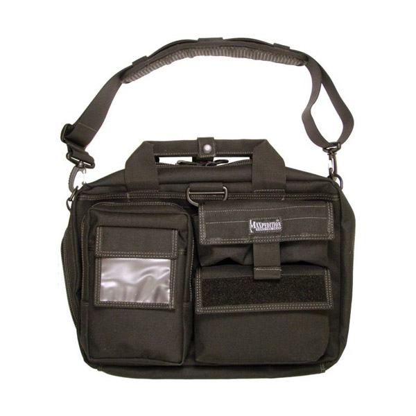 Cумка Maxpedition Knife Collectors Briefcase
