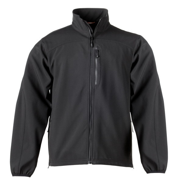 Куртка 5.11 Tactical Paragon Softshell Jacket